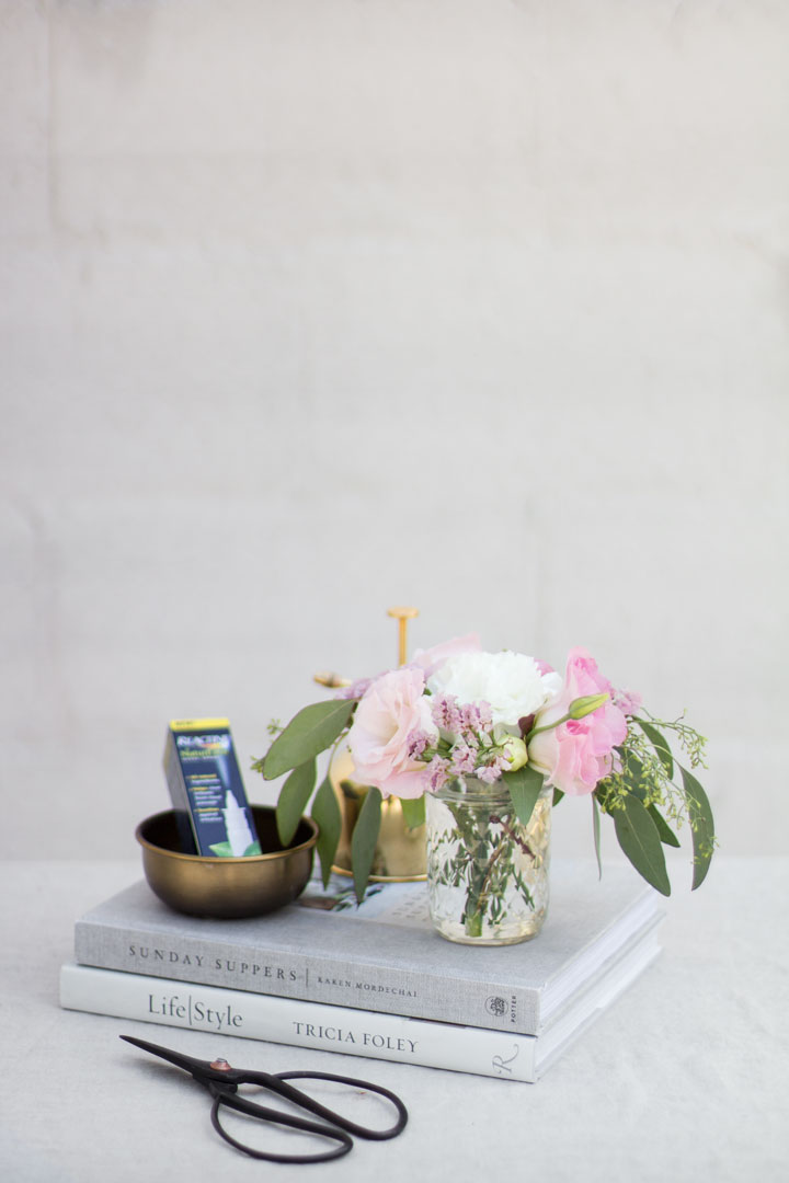 how-to-make-a-floral-arrangement-8