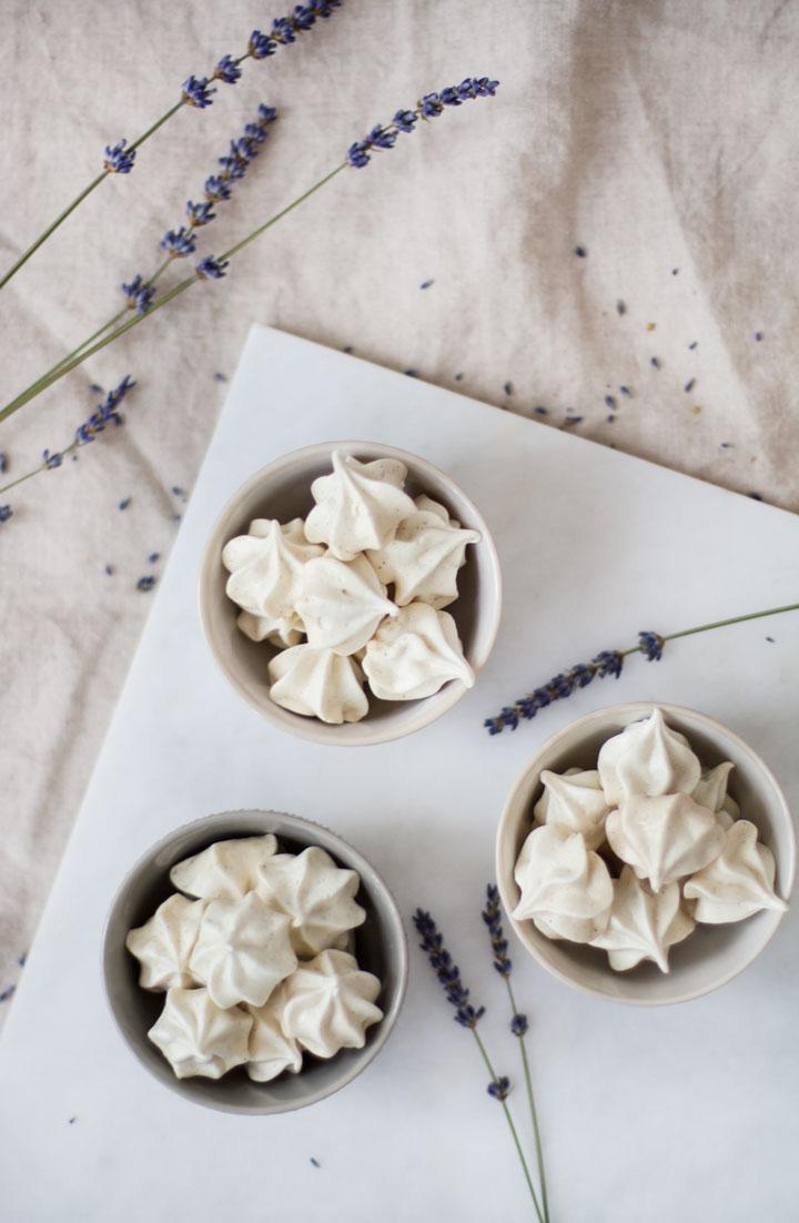 lavender-meringues-2