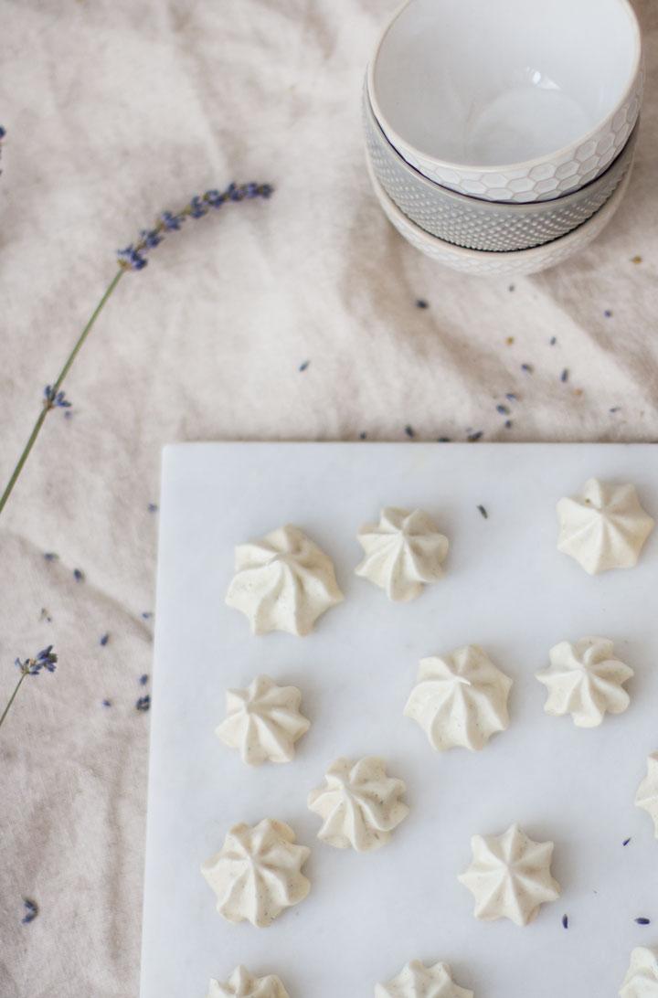 lavender-meringues-3