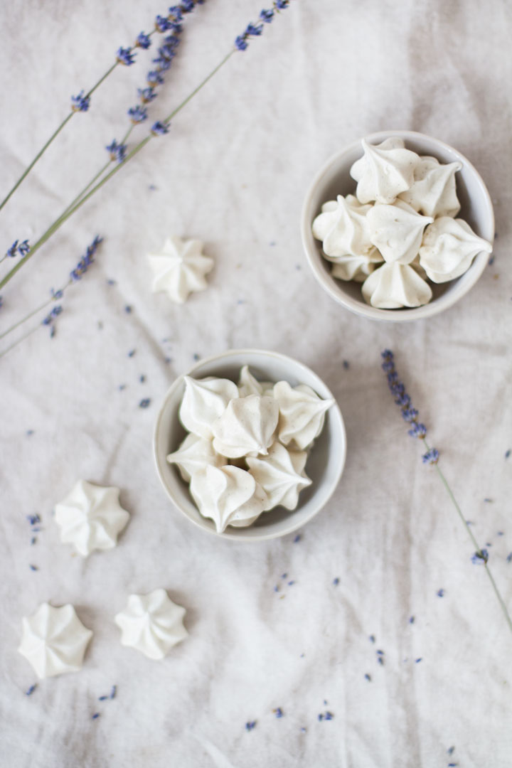lavender-meringues-6