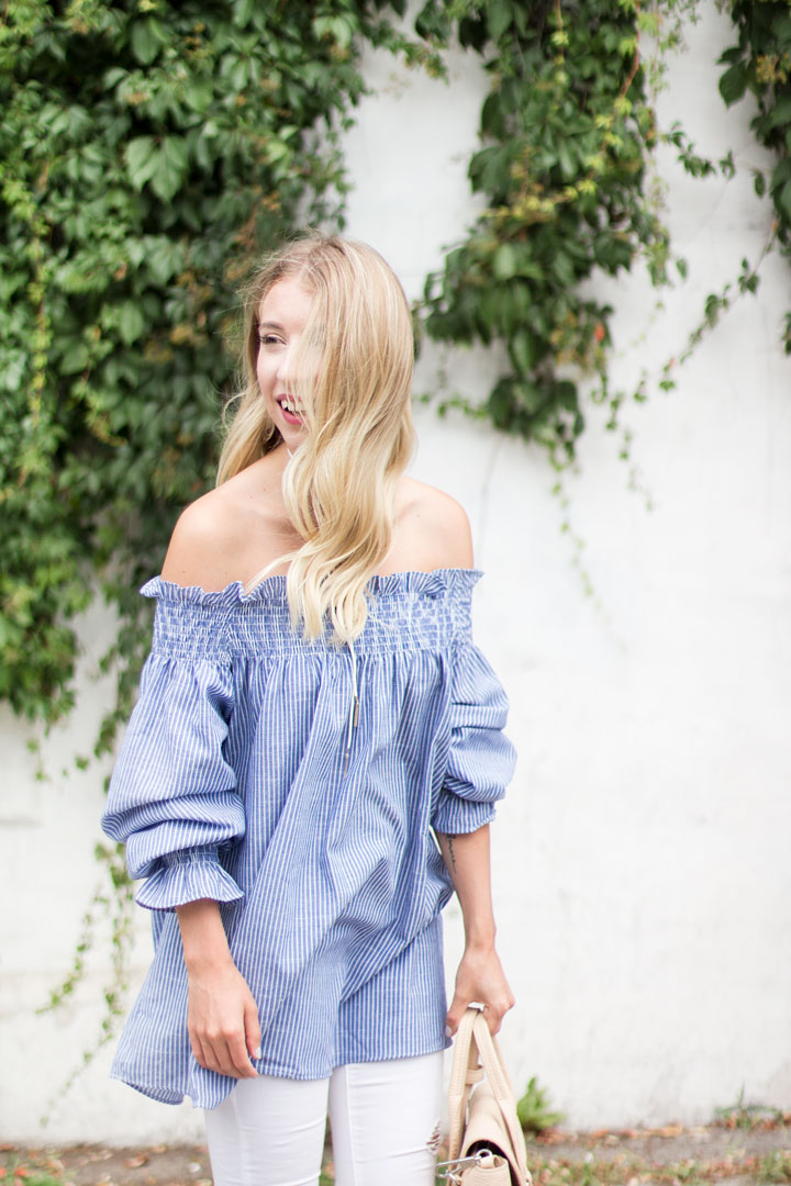 oversized-off-the-shoulder-tops-2