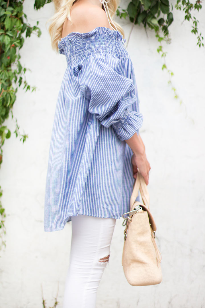 oversized-off-the-shoulder-tops-4