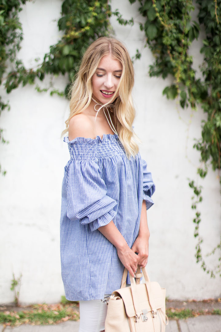 oversized-off-the-shoulder-tops-6