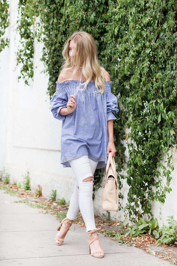 oversized-off-the-shoulder-tops-7