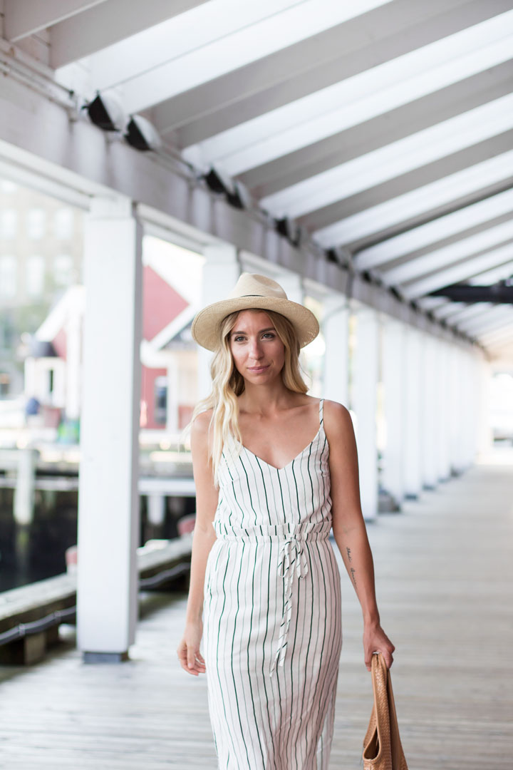 black-and-white-striped-dress-7