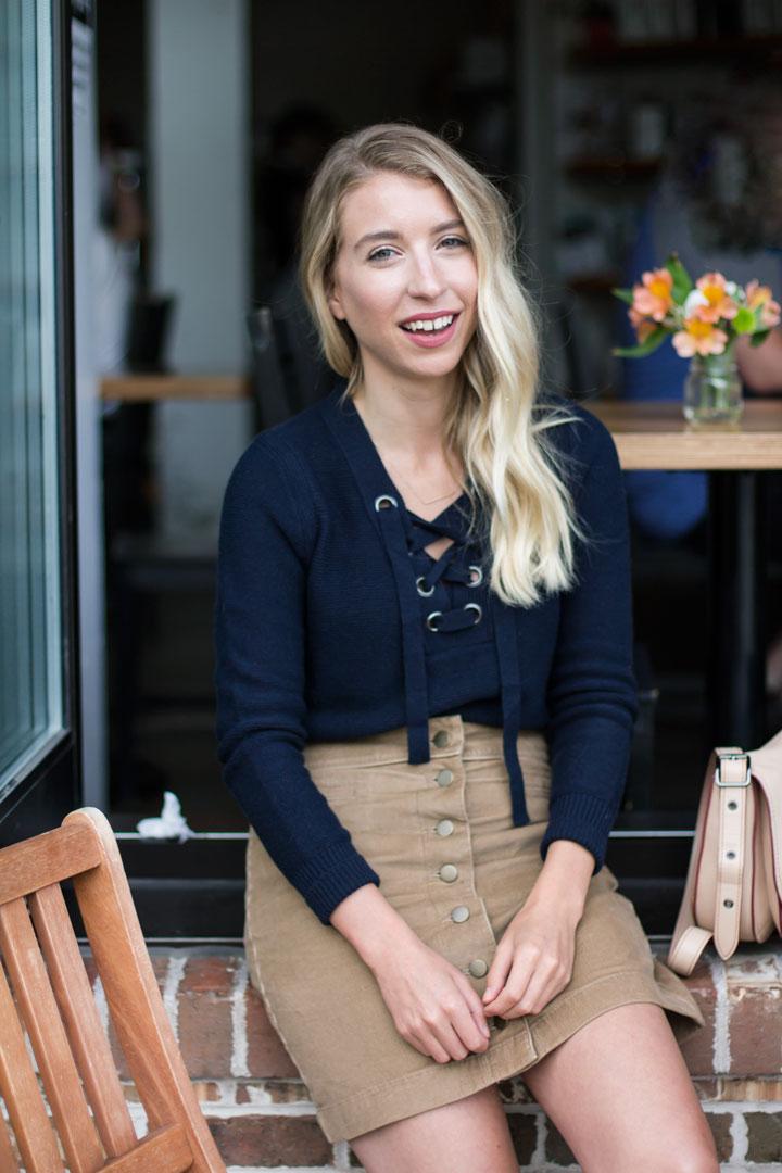 button-up-skirt-10