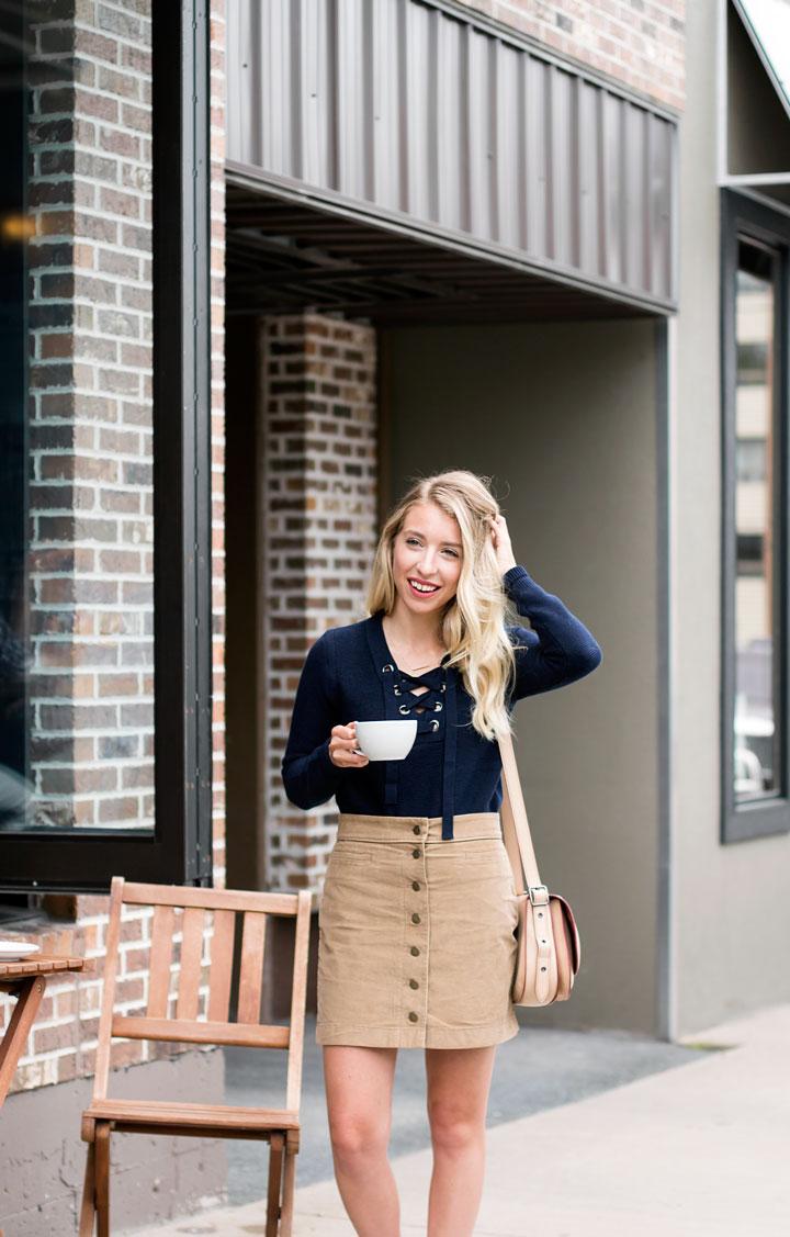button-up-skirt-4