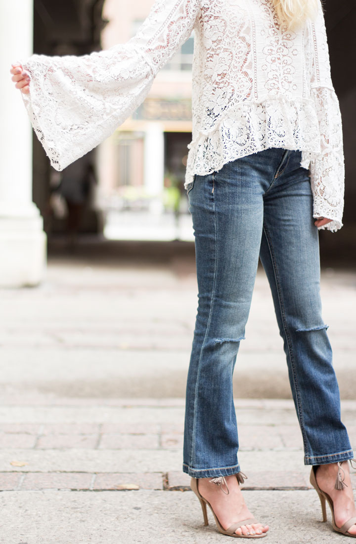 cropped-flare-jeans-6