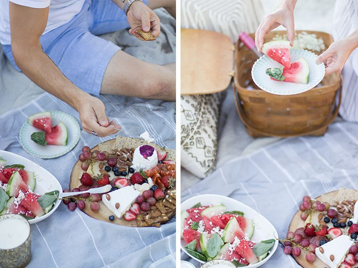 how-to-host-a-picnic-4