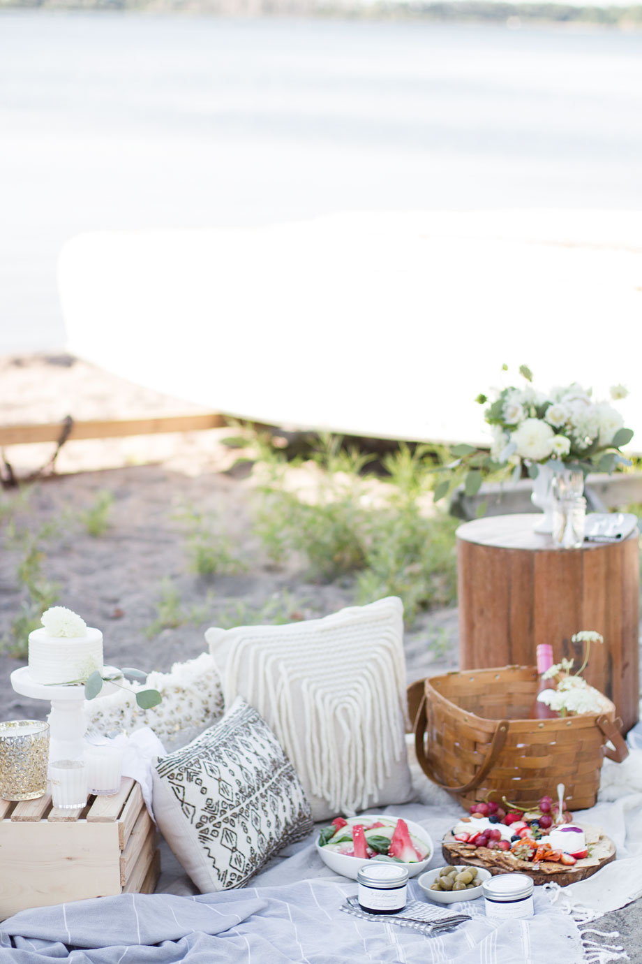 how-to-host-a-picnic-9