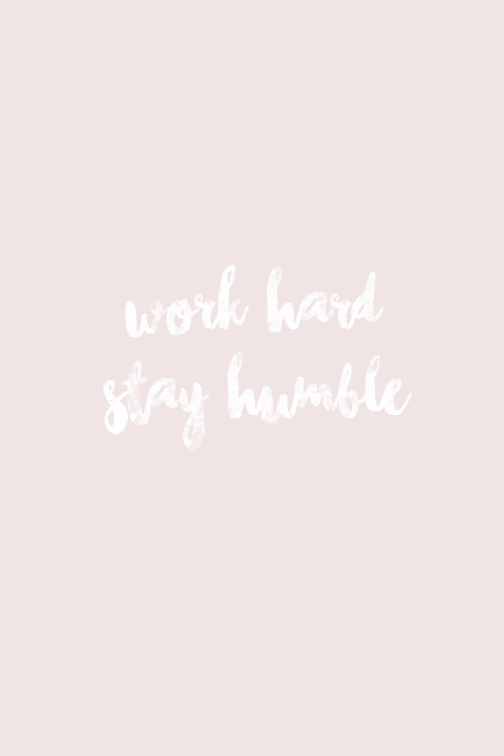 inspiring-quotes-10