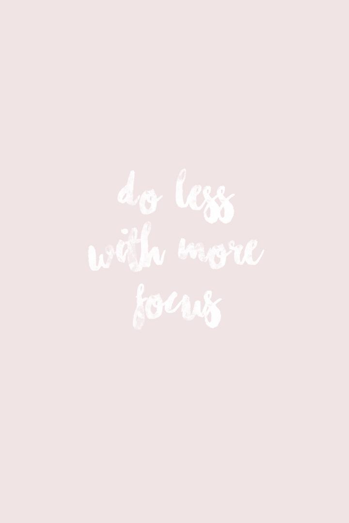 inspiring-quotes-4
