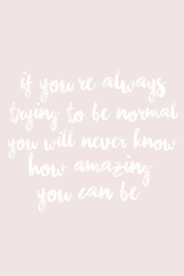 inspiring-quotes-6