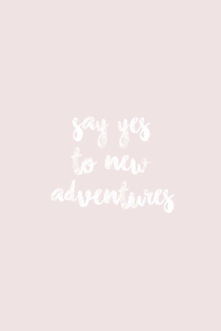 inspiring-quotes-9