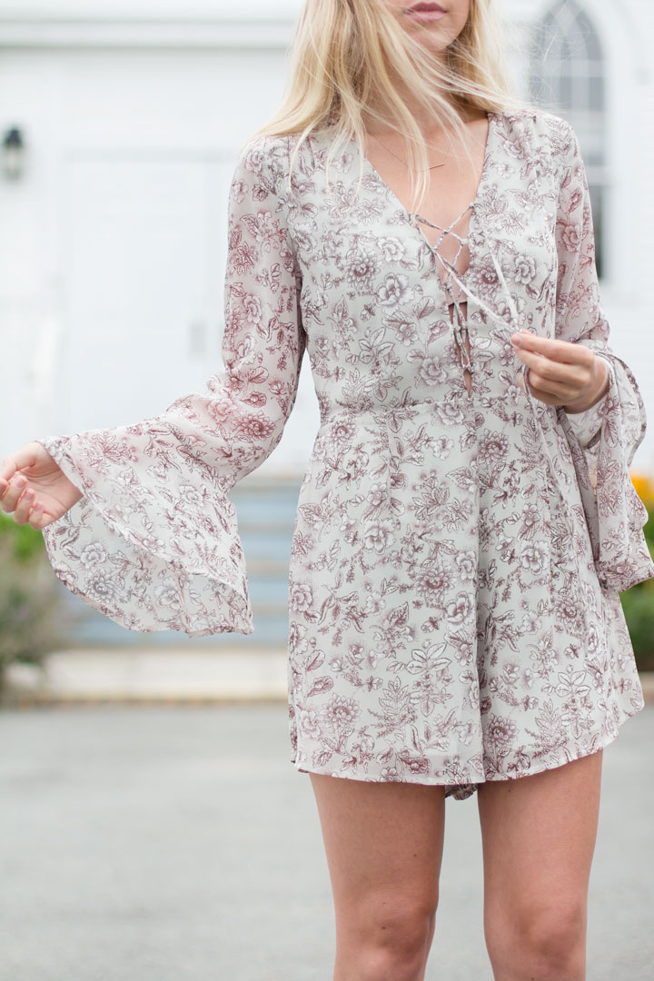 lace-up-romper-4