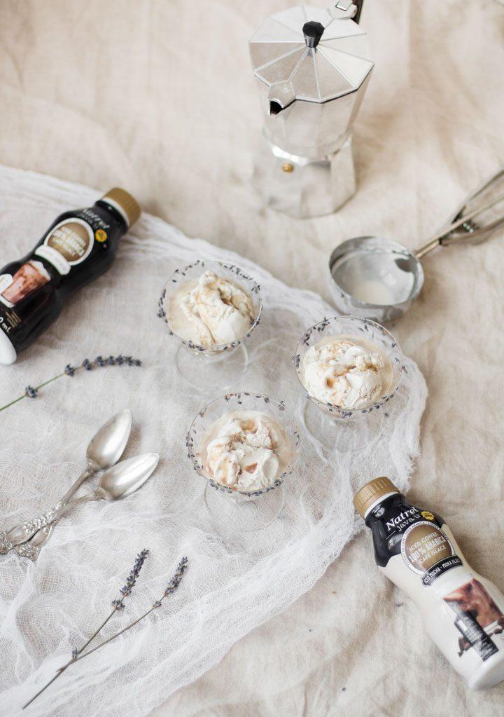 lavender-affogato-1