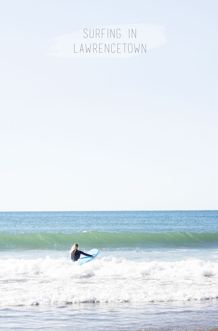 surfing-in-lawrencetown-nova-scotia-1