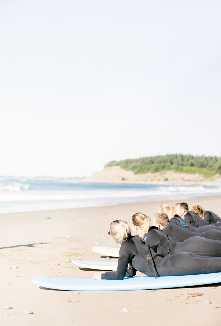 surfing-in-lawrencetown-nova-scotia-3