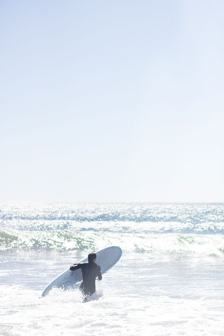 surfing-in-lawrencetown-nova-scotia-4