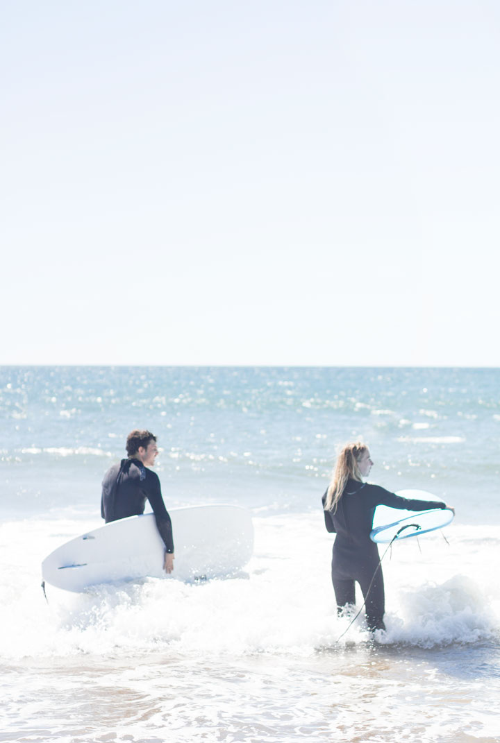 surfing-in-lawrencetown-nova-scotia-5