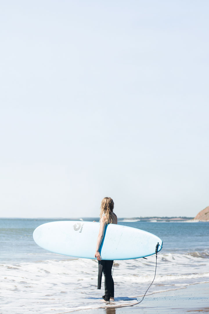 surfing-in-lawrencetown-nova-scotia-8