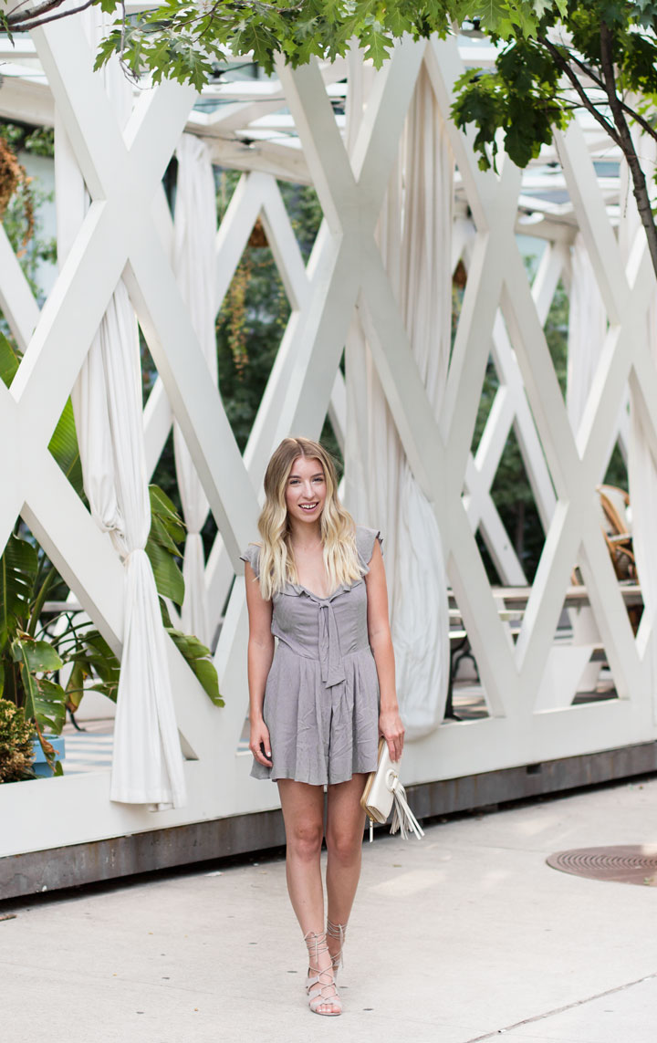 urban-outfitters-romper-3