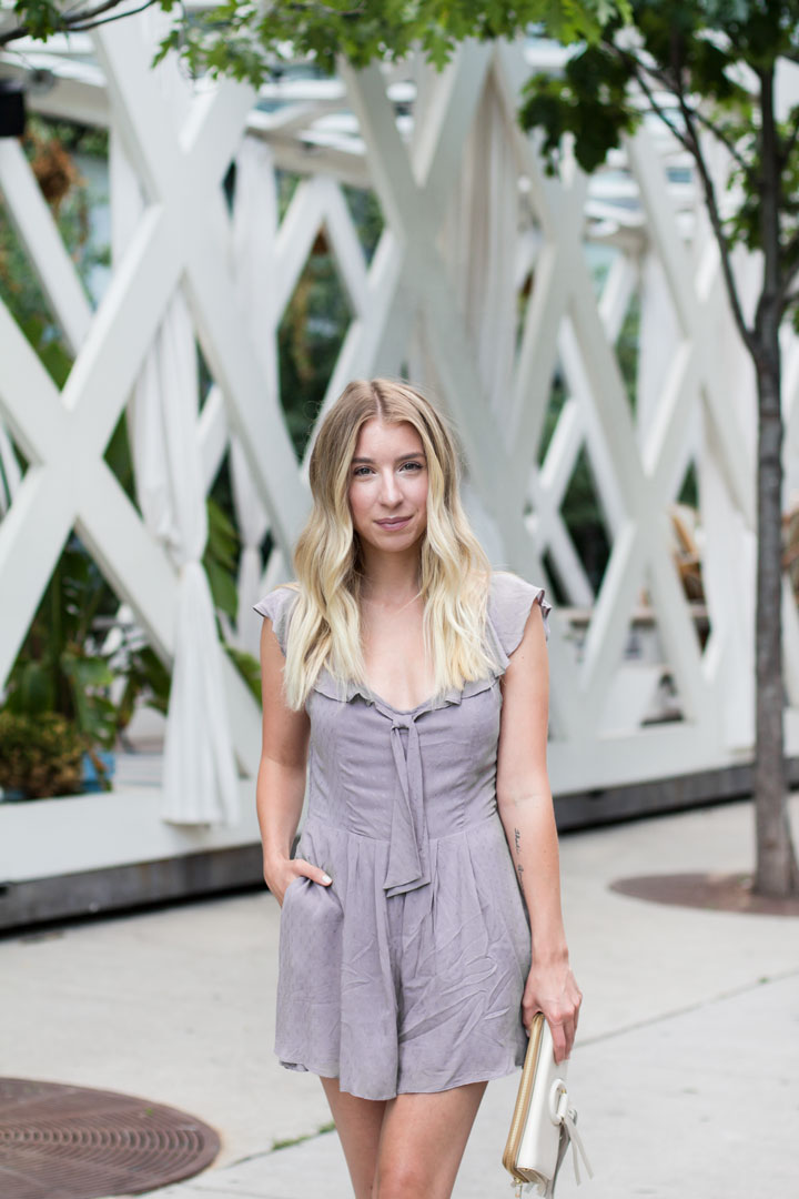 urban-outfitters-romper-5