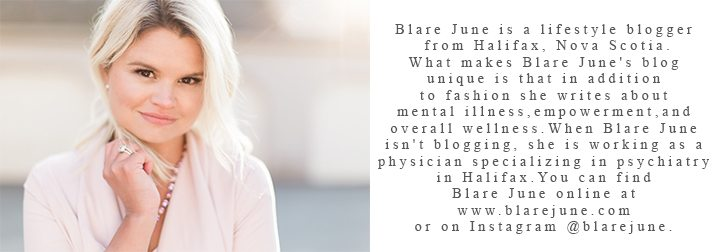 blare-june-about