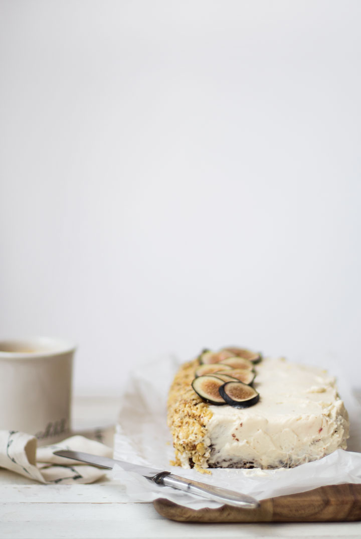 carrot-cake-loaf-3