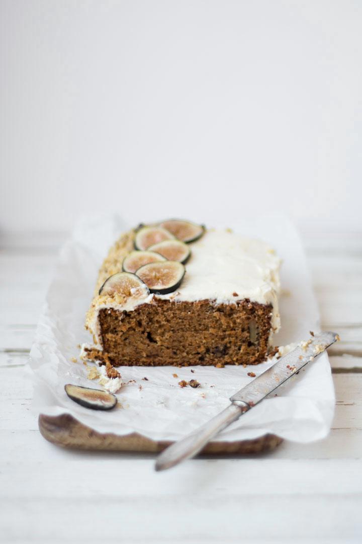 carrot-cake-loaf-5