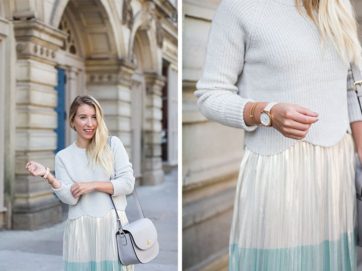 metallic-pleated-skirt-5