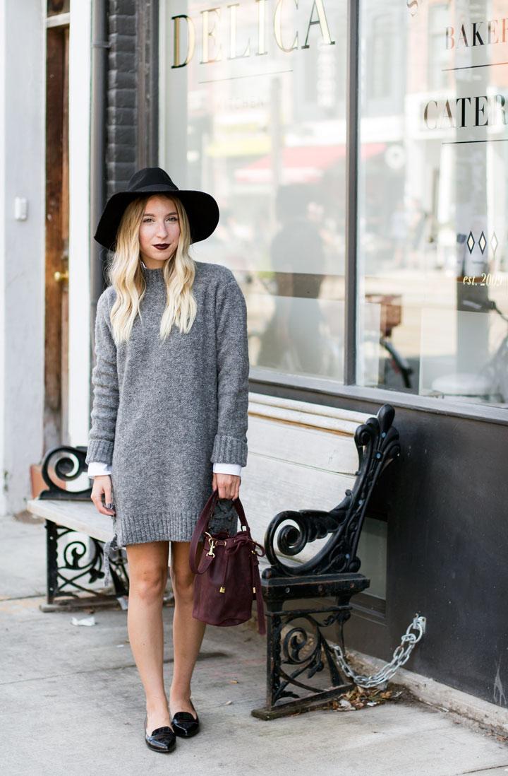 revolve-em-sweater-1