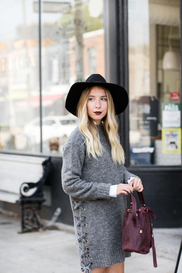 revolve-em-sweater-2