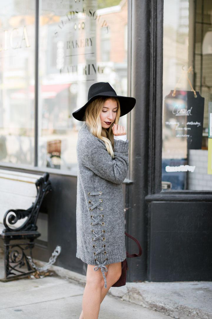 revolve-em-sweater-4