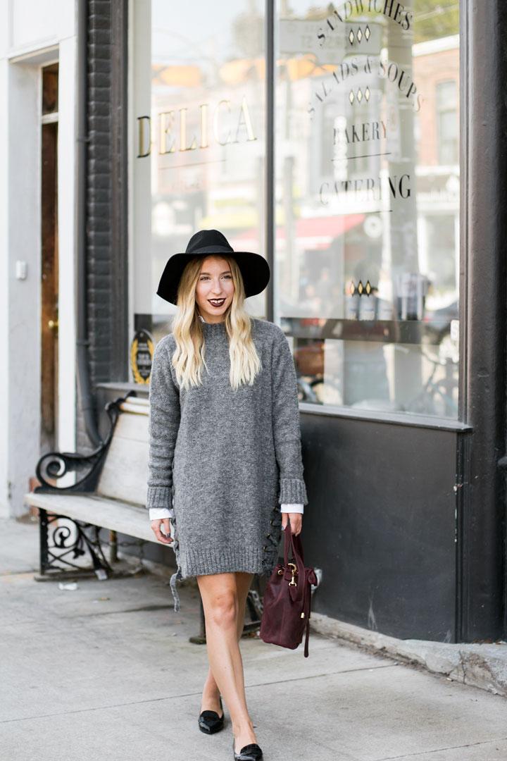 revolve-em-sweater-6