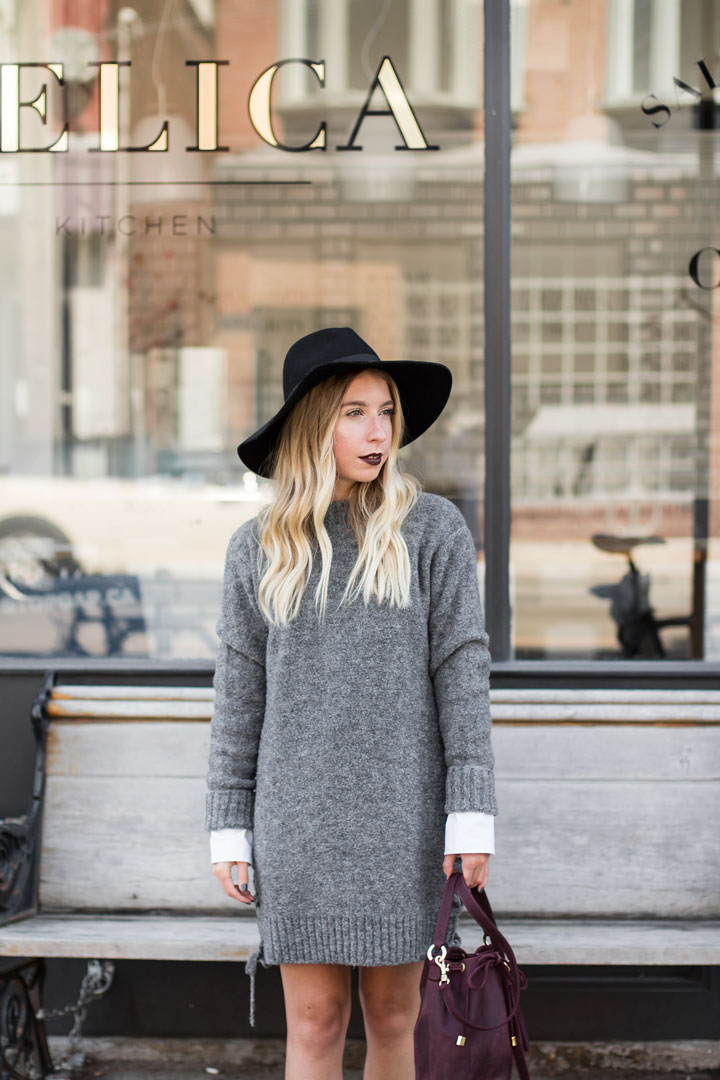 revolve-em-sweater-7