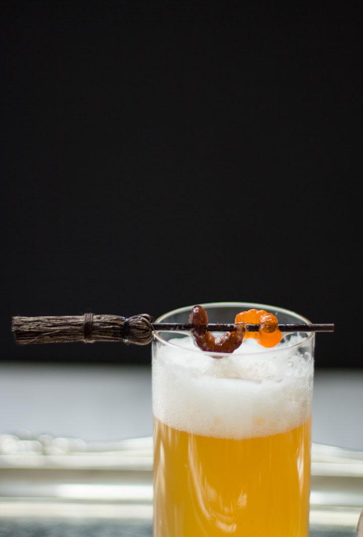 halloween-cocktails-3