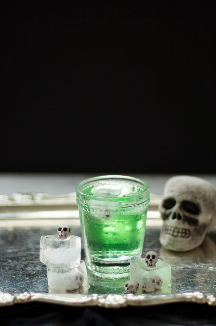 halloween-cocktails-6
