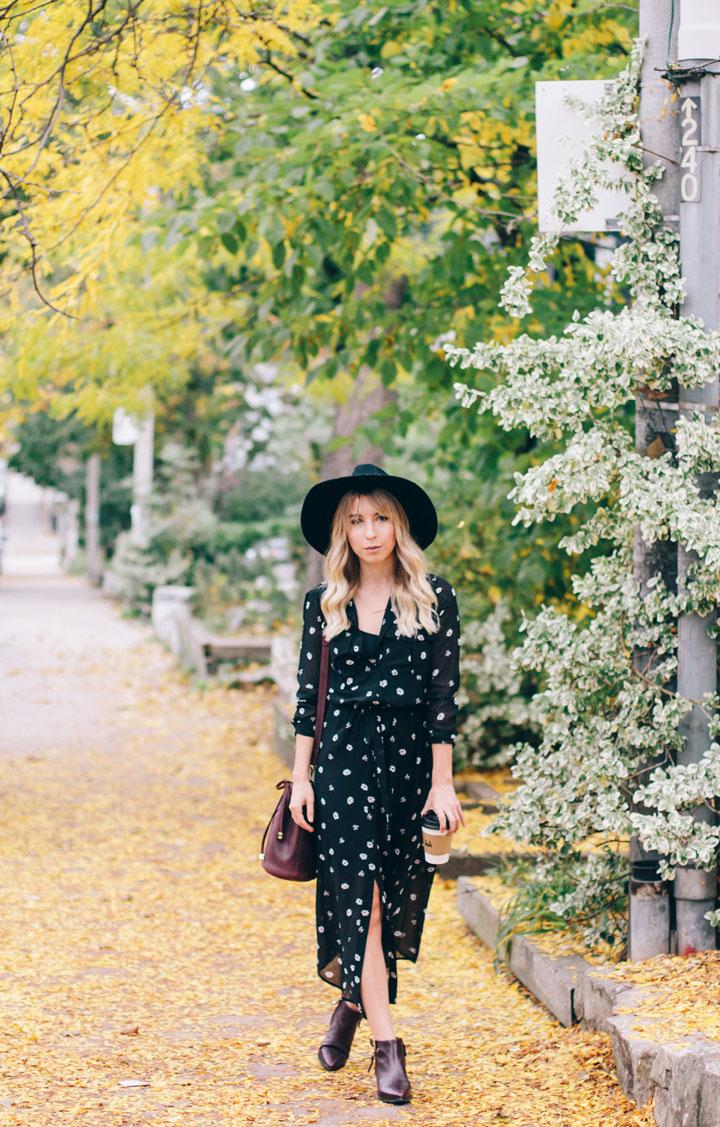 long-sleeve-shirt-dress-1