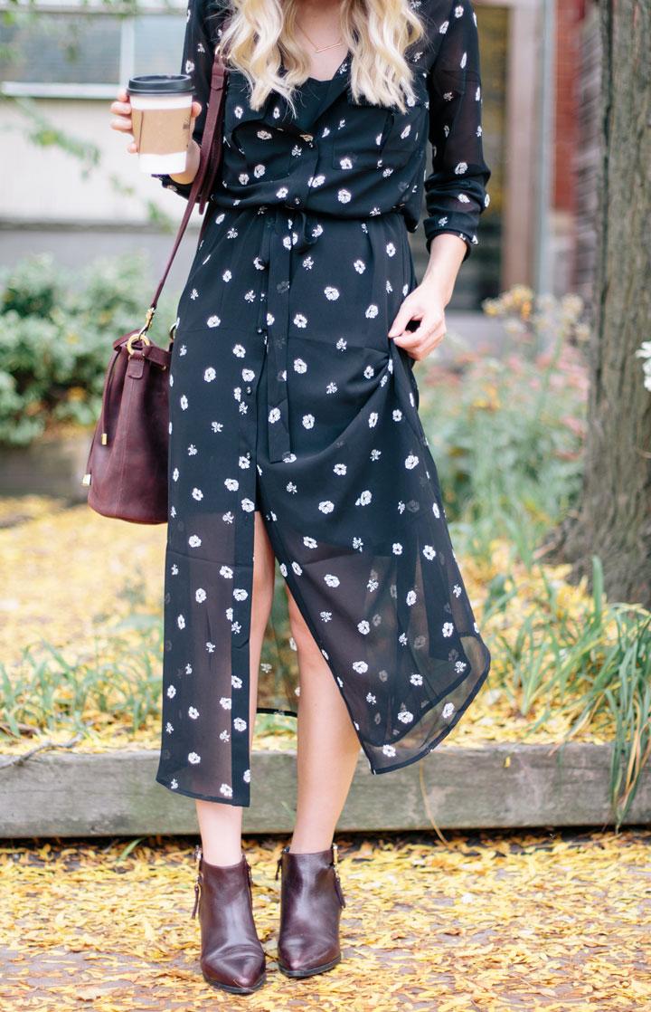 long-sleeve-shirt-dress-5