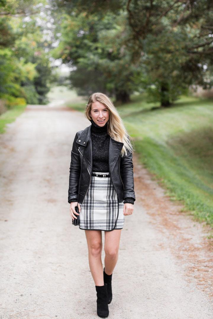 plaid-mini-skirt-3