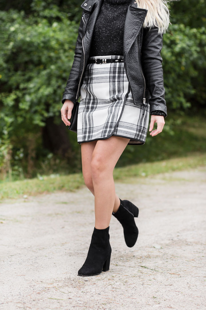 plaid-mini-skirt-4