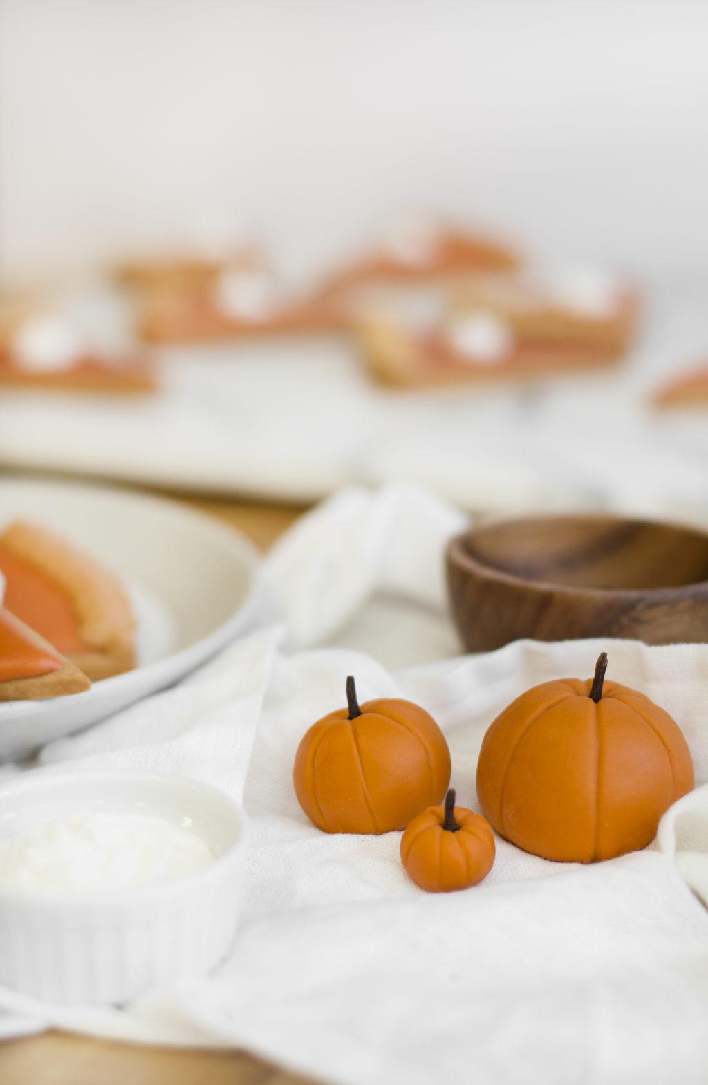 pumpkin-cookies-4