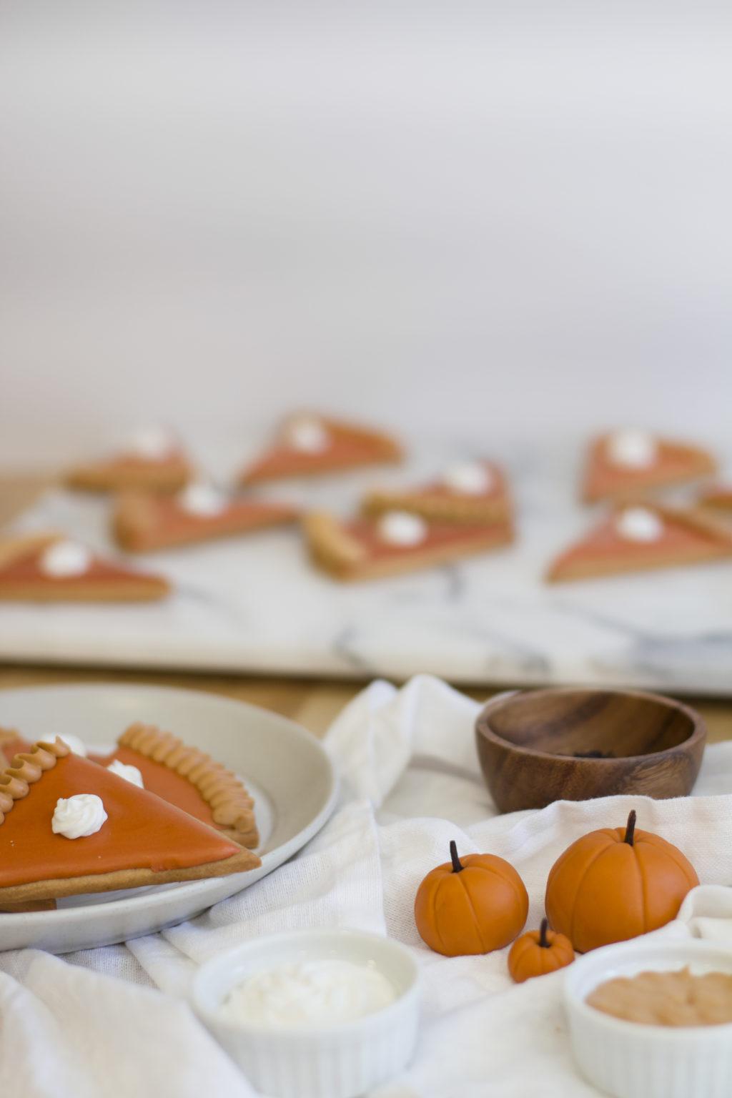 pumpkin-cookies-6