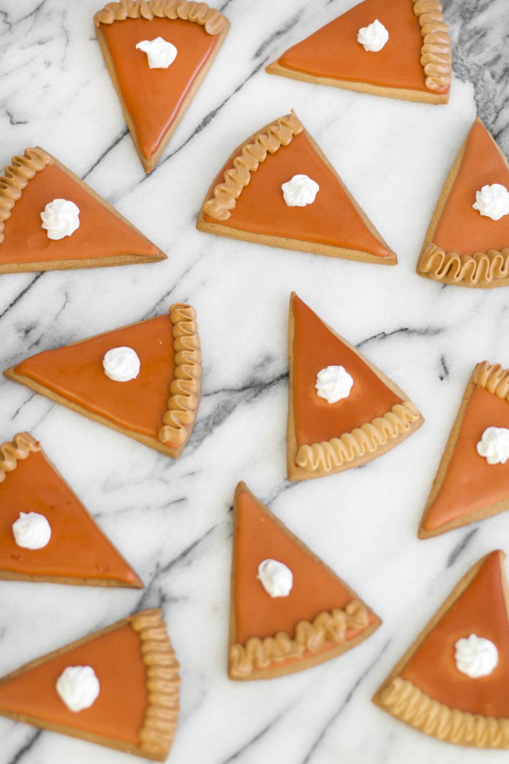 pumpkin-cookies-7