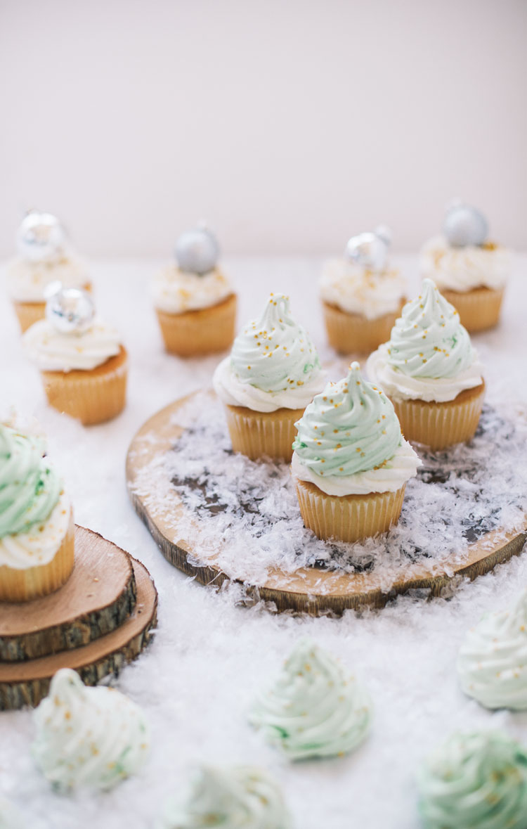 christmas-tree-meringue-1