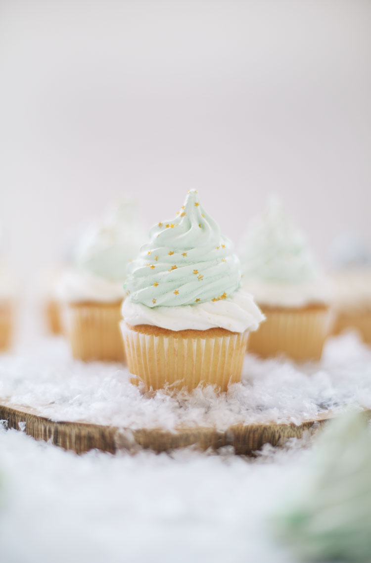 christmas-tree-meringue-5