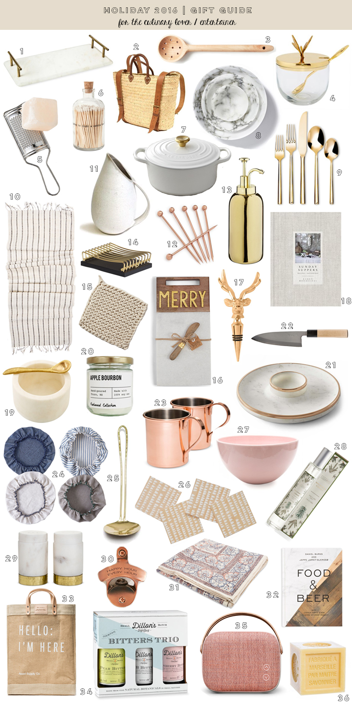 gift-guide-2016-culinary-lover