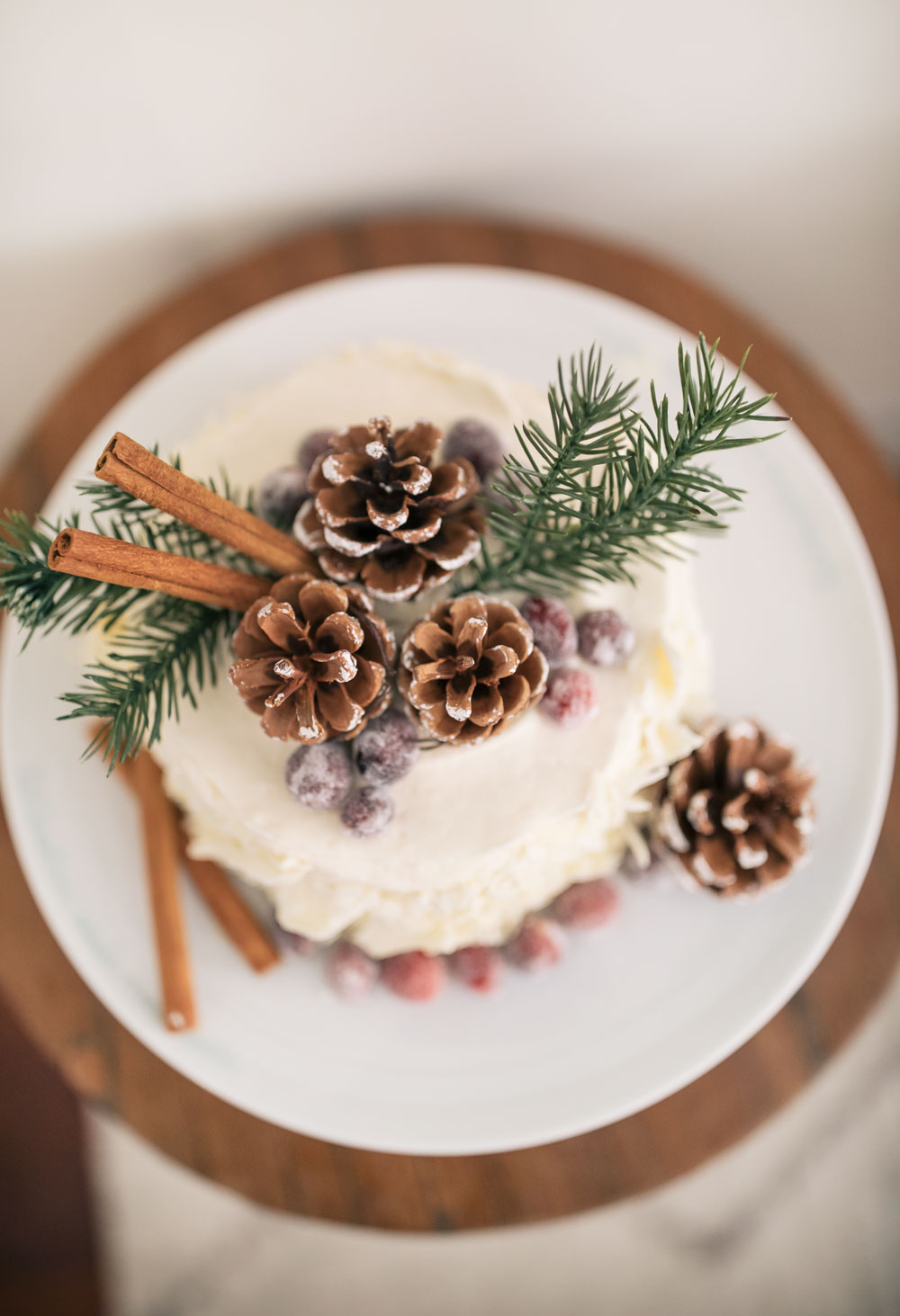 holiday-entertaining-tips-14