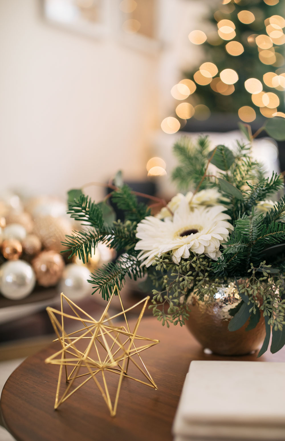 holiday-entertaining-tips-5